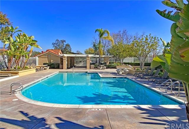 Closed | 18 San Bonifacio Rancho Santa Margarita, CA 92688 21