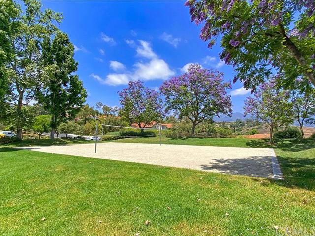 Closed | 18 San Bonifacio Rancho Santa Margarita, CA 92688 22