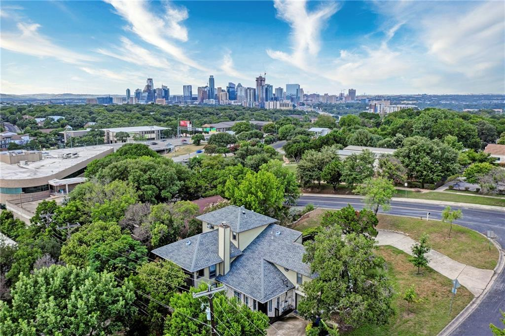 Active | 1631 Woodland Avenue #A&B Austin, TX 78741 0