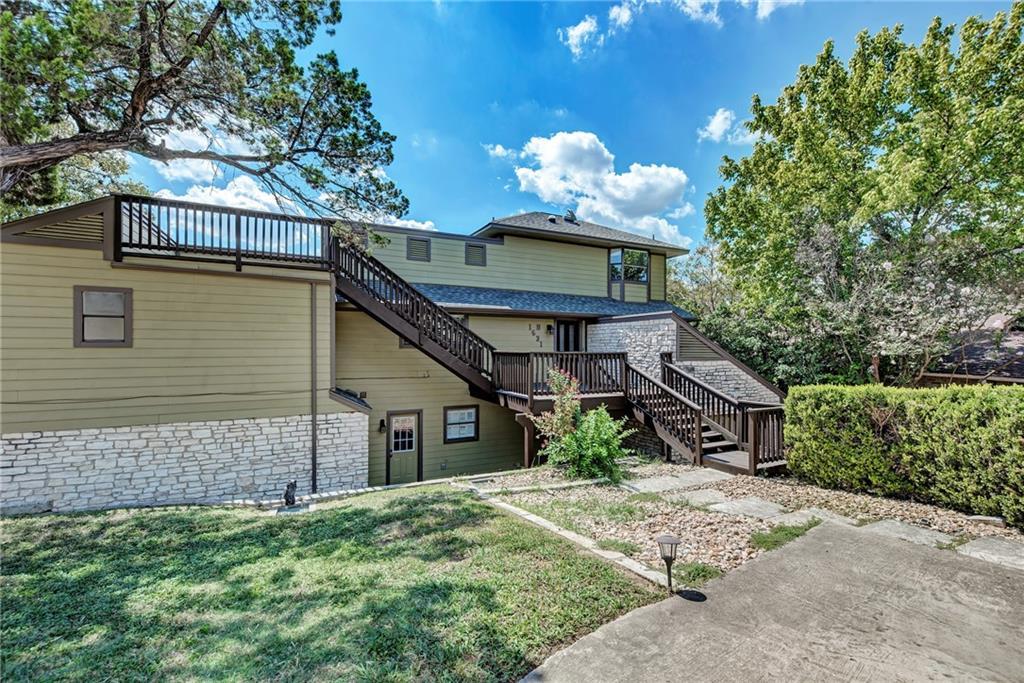 Active | 1631 Woodland Avenue #A&B Austin, TX 78741 18