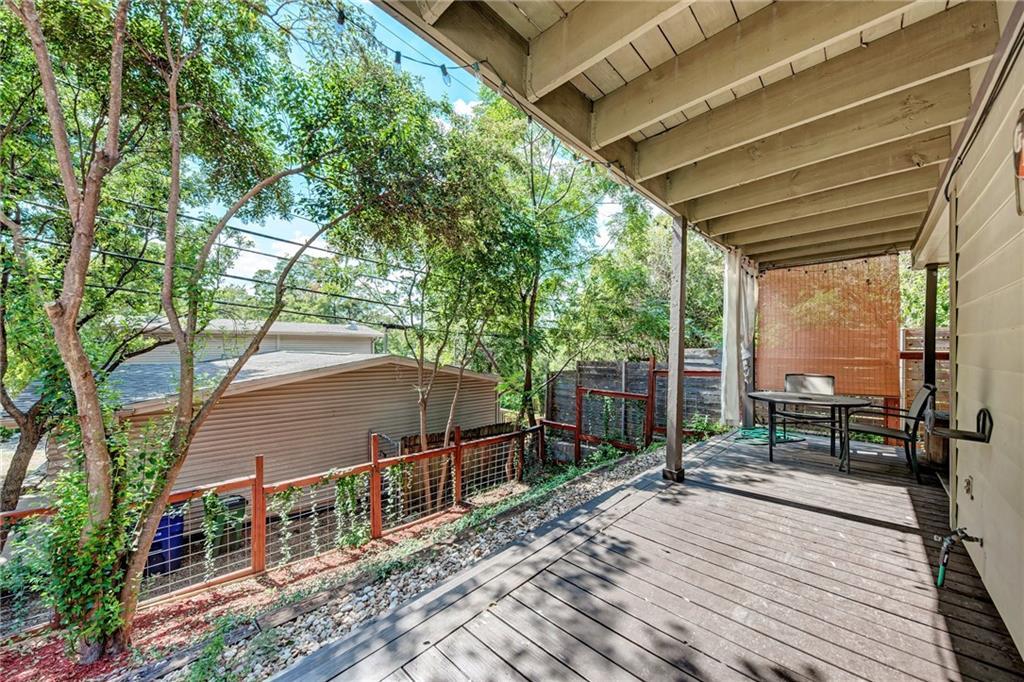Active | 1631 Woodland Avenue #A&B Austin, TX 78741 30