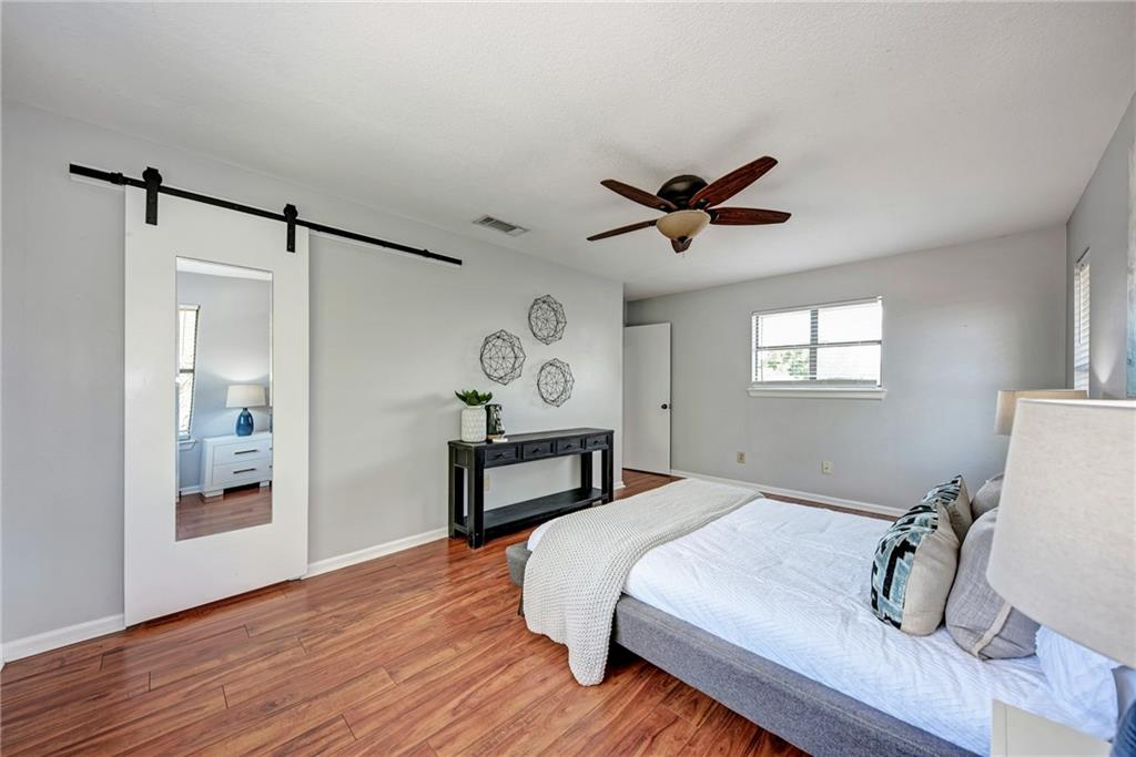 Active | 1631 Woodland Avenue #A&B Austin, TX 78741 33