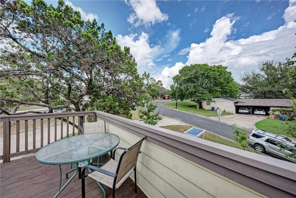 Active | 1631 Woodland Avenue #A&B Austin, TX 78741 38