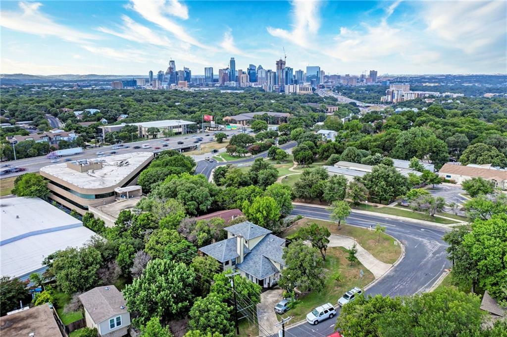 Active | 1631 Woodland Avenue #A&B Austin, TX 78741 39