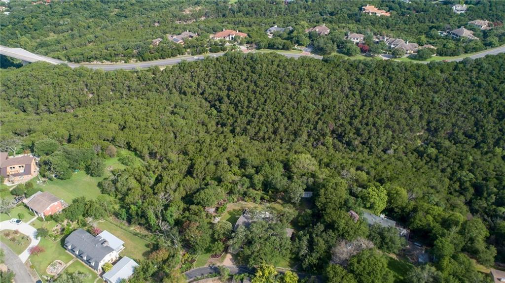 Active   610 Lancelot Way Austin, TX 78746 3