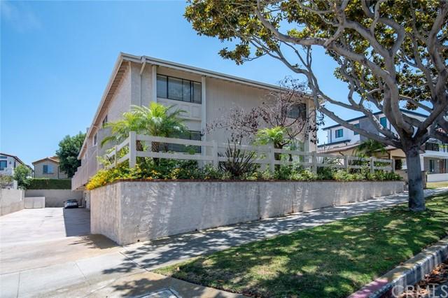 Active Under Contract | 108 S Irena Avenue #F Redondo Beach, CA 90277 41