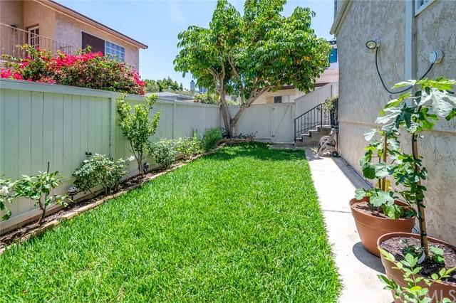 Active Under Contract | 108 S Irena Avenue #F Redondo Beach, CA 90277 34