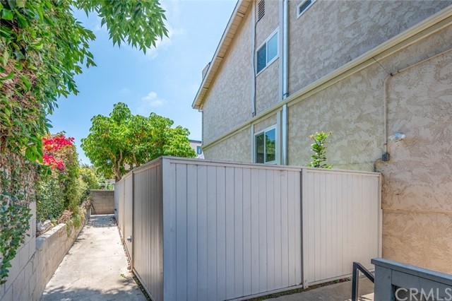 Active Under Contract | 108 S Irena Avenue #F Redondo Beach, CA 90277 38