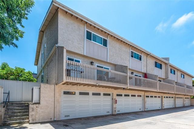 Active Under Contract | 108 S Irena Avenue #F Redondo Beach, CA 90277 36