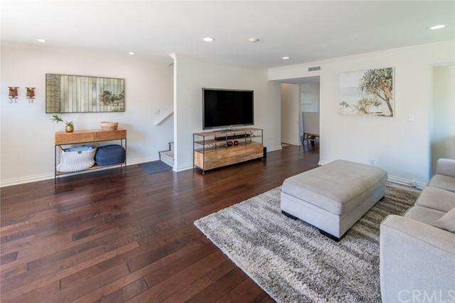 Active Under Contract | 108 S Irena Avenue #F Redondo Beach, CA 90277 5