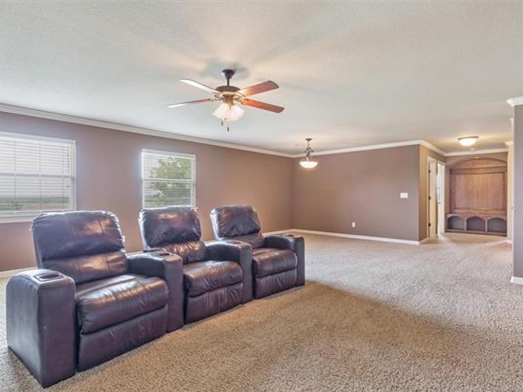 Off Market | 8275 N 72nd East Avenue Owasso, Oklahoma 74055 11