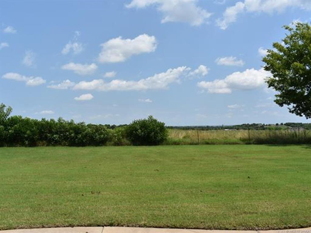 Off Market | 8275 N 72nd East Avenue Owasso, Oklahoma 74055 27