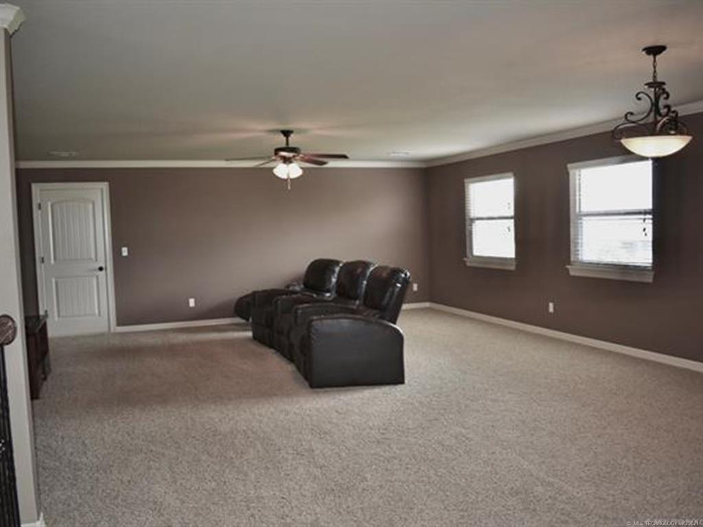Off Market | 8275 N 72nd East Avenue Owasso, Oklahoma 74055 40