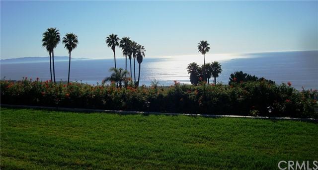 Off Market | 30653 Rue Valois Rancho Palos Verdes, CA 90275 3