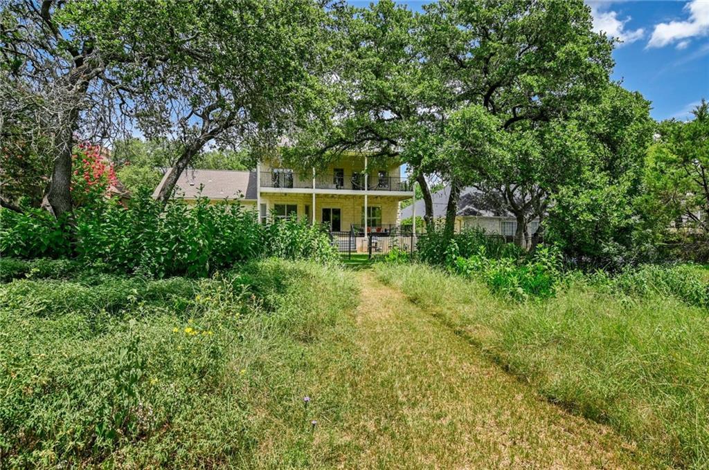 ActiveUnderContract | 3008 Creeks Edge Parkway Austin, TX 78733 28