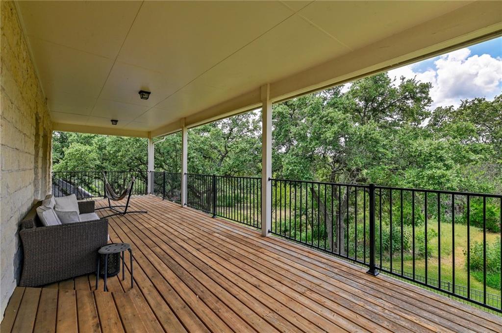 ActiveUnderContract | 3008 Creeks Edge Parkway Austin, TX 78733 29