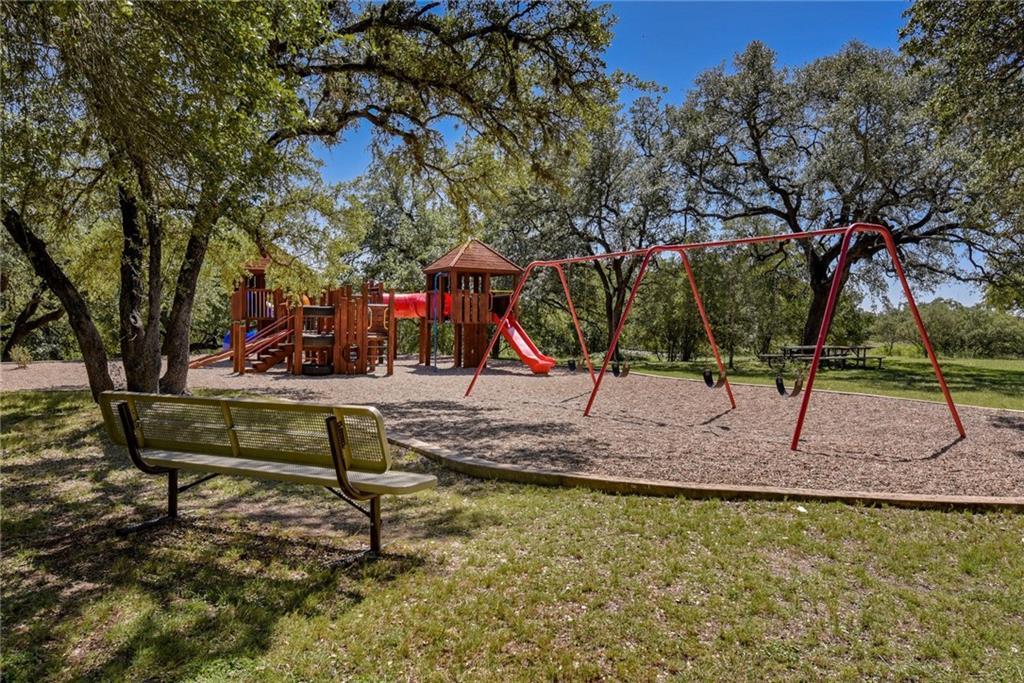 ActiveUnderContract | 3008 Creeks Edge Parkway Austin, TX 78733 35