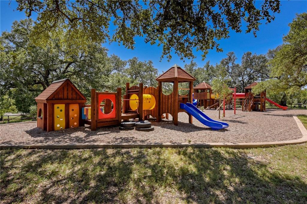 ActiveUnderContract | 3008 Creeks Edge Parkway Austin, TX 78733 36