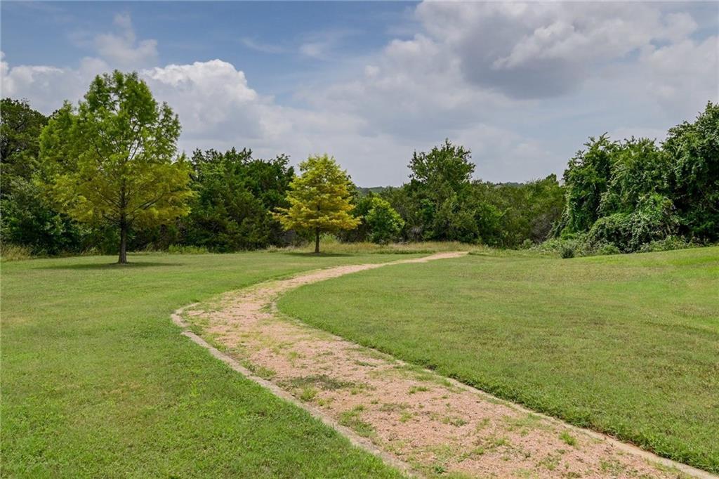 ActiveUnderContract | 3008 Creeks Edge Parkway Austin, TX 78733 38