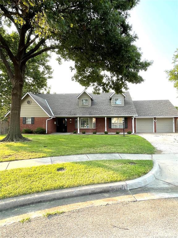 Off Market   7505 E 54th Street Tulsa, Oklahoma 74145 0
