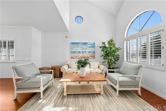 Pending | 2023 Belmont Lane #A Redondo Beach, CA 90278 3