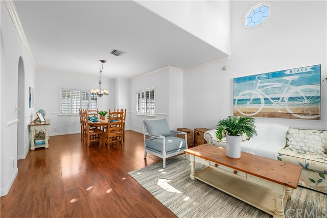 Pending | 2023 Belmont Lane #A Redondo Beach, CA 90278 4