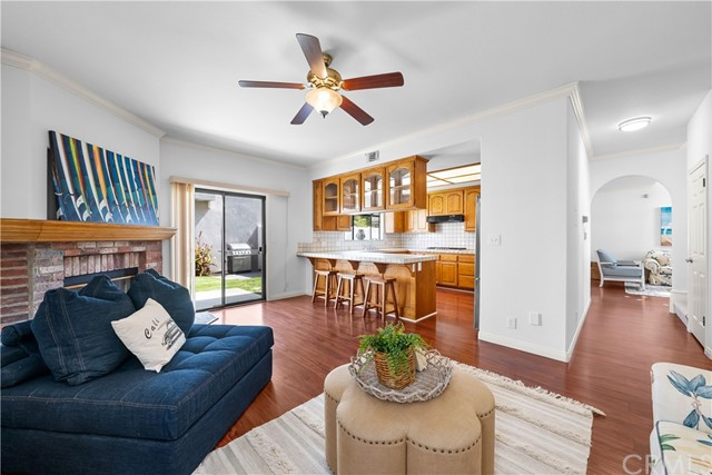 Pending | 2023 Belmont Lane #A Redondo Beach, CA 90278 11