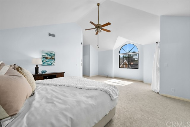 Pending | 2023 Belmont Lane #A Redondo Beach, CA 90278 16