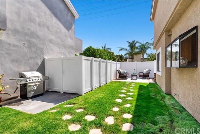 Pending | 2023 Belmont Lane #A Redondo Beach, CA 90278 28