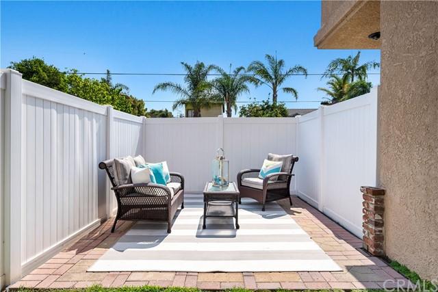 Pending | 2023 Belmont Lane #A Redondo Beach, CA 90278 29