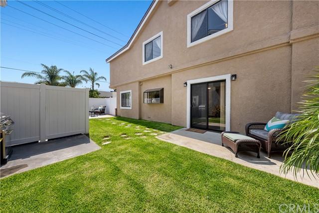 Pending | 2023 Belmont Lane #A Redondo Beach, CA 90278 31