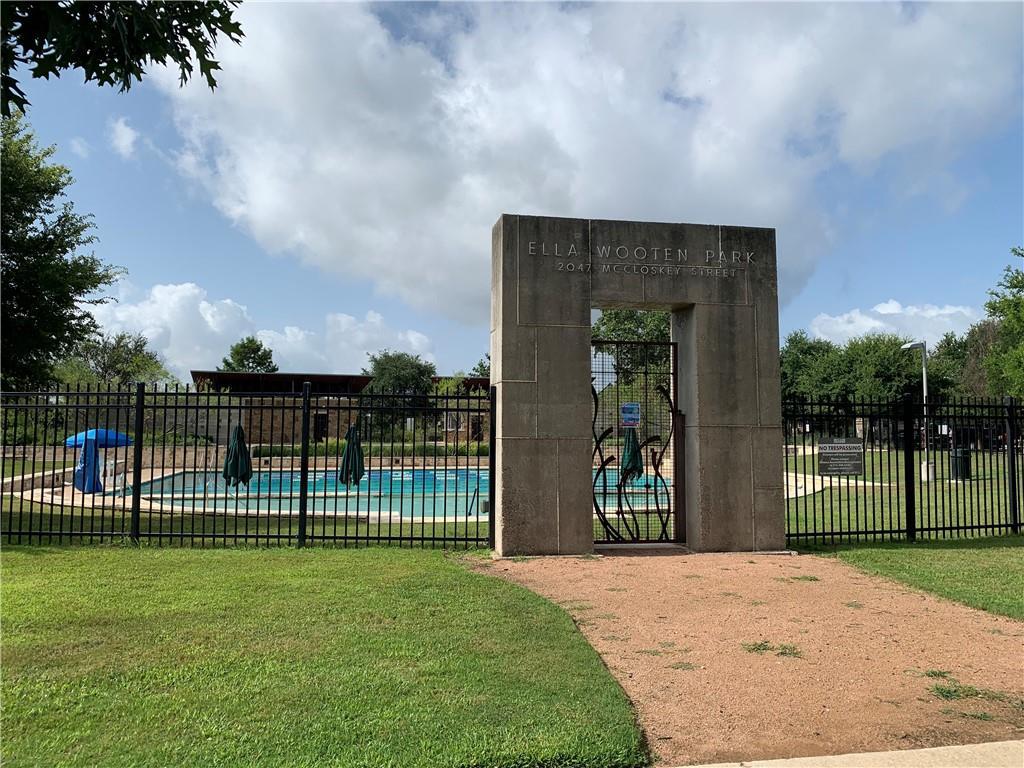 ActiveUnderContract   4121 Gochman Street Austin, TX 78723 19