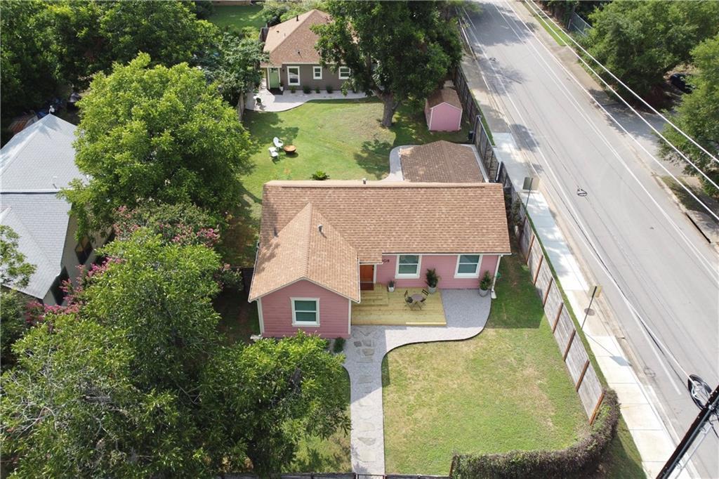 Active | 1008 Gullett Street Austin, TX 78702 3