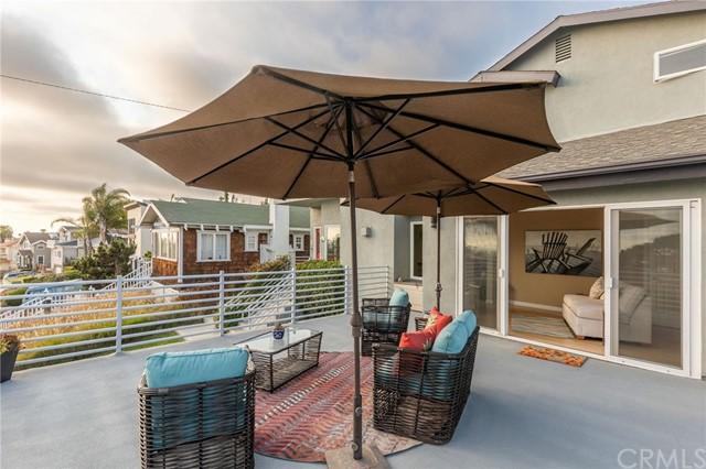 Active Under Contract | 323 Avenue G Redondo Beach, CA 90277 1
