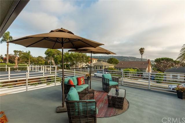 Active Under Contract | 323 Avenue G Redondo Beach, CA 90277 2