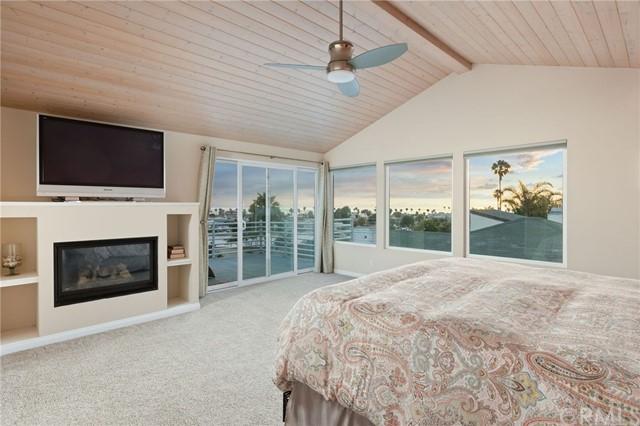 Active Under Contract | 323 Avenue G Redondo Beach, CA 90277 11