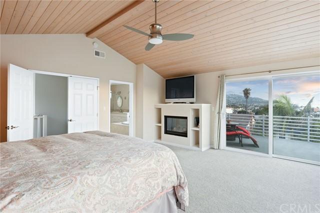 Active Under Contract | 323 Avenue G Redondo Beach, CA 90277 13