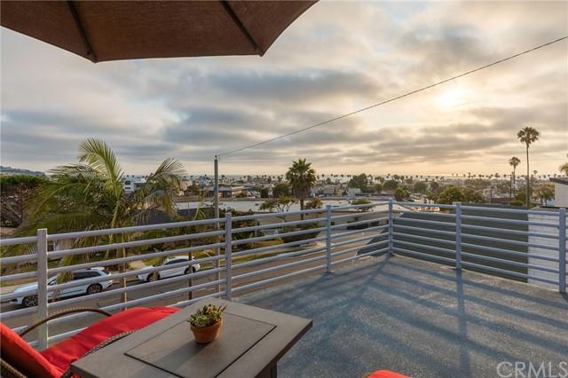 Active Under Contract | 323 Avenue G Redondo Beach, CA 90277 14