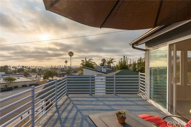 Active Under Contract | 323 Avenue G Redondo Beach, CA 90277 15
