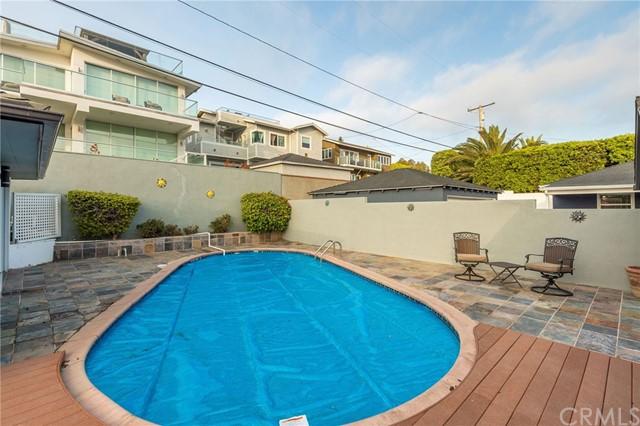 Active Under Contract | 323 Avenue G Redondo Beach, CA 90277 18