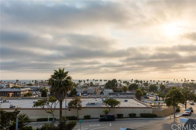 Active Under Contract | 323 Avenue G Redondo Beach, CA 90277 21