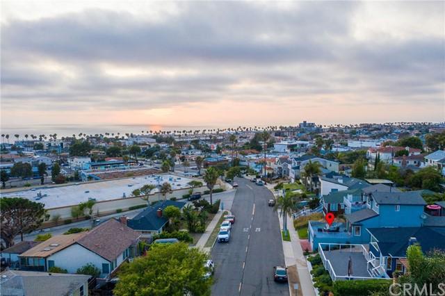Active Under Contract | 323 Avenue G Redondo Beach, CA 90277 22