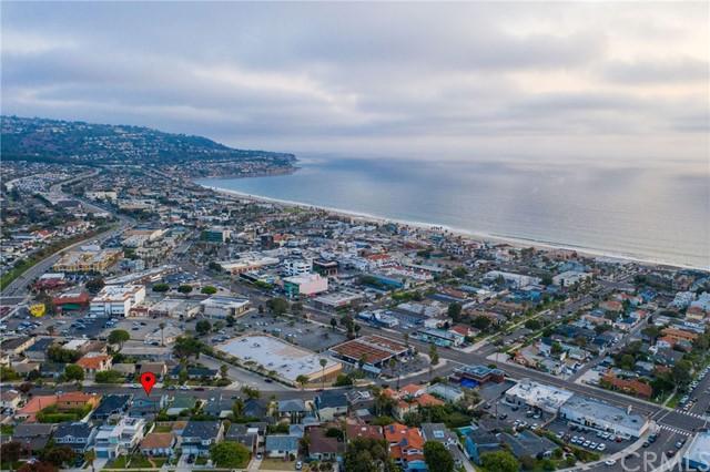 Active Under Contract | 323 Avenue G Redondo Beach, CA 90277 24