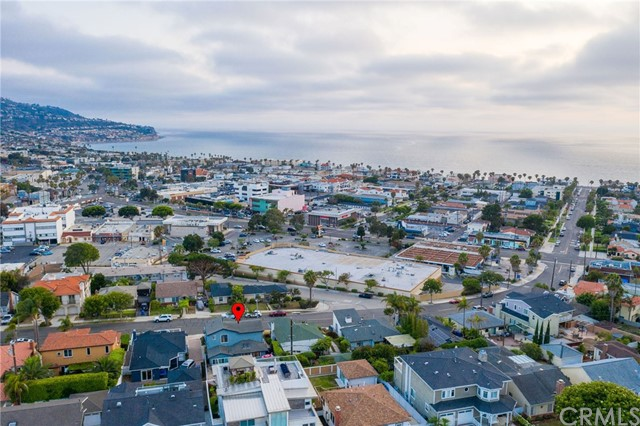 Active Under Contract | 323 Avenue G Redondo Beach, CA 90277 25