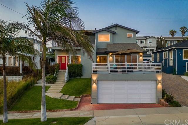 Active Under Contract | 323 Avenue G Redondo Beach, CA 90277 26