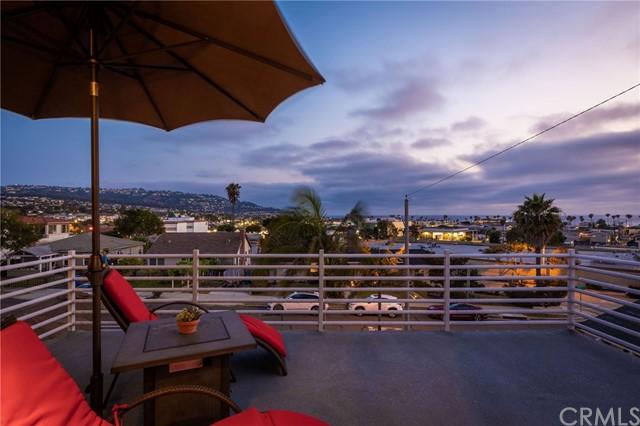 Active Under Contract | 323 Avenue G Redondo Beach, CA 90277 28