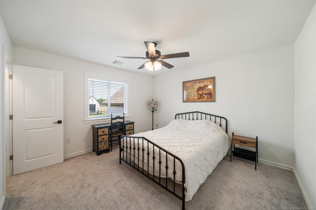 Off Market | 4247 S 166th East Avenue Tulsa, Oklahoma 74134 33