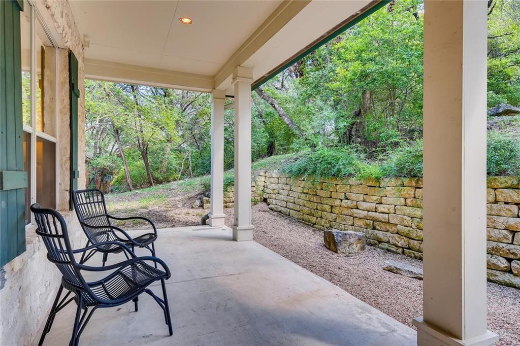 Active | 706 Terrace Mountain Drive West Lake Hills, TX 78746 3