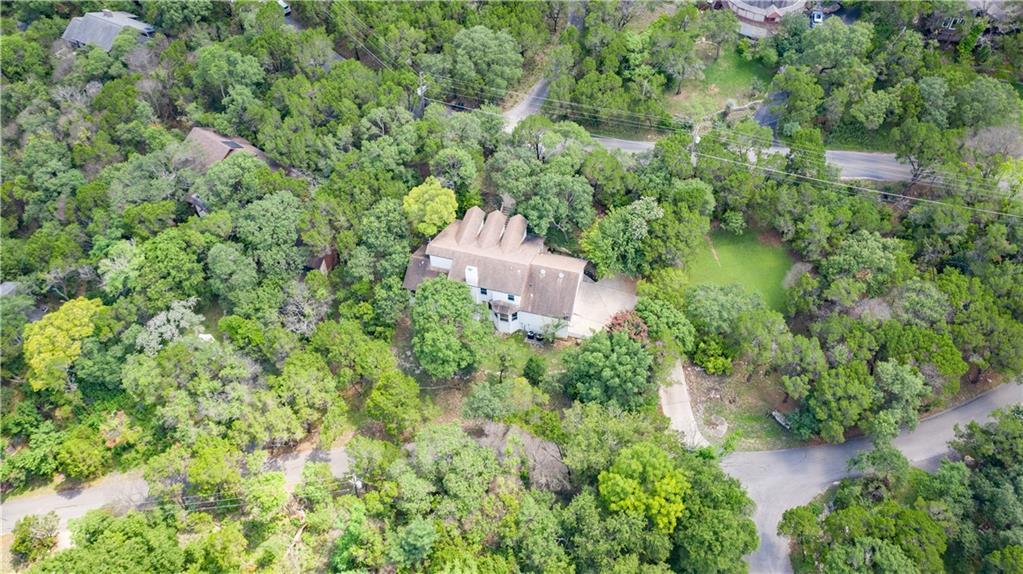 Active | 706 Terrace Mountain Drive West Lake Hills, TX 78746 5