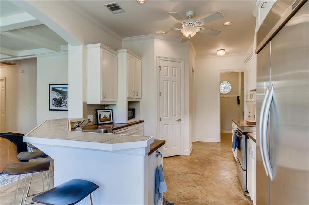 Active | 706 Terrace Mountain Drive West Lake Hills, TX 78746 14